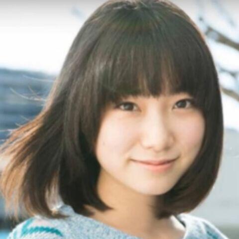Une popstar japonaise de 20 ans sauvagement poignardée par un fan