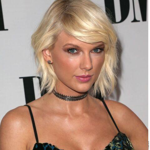 Taylor Swift, Cara Delevingne et Gigi Hadid, proies d'un fanatique