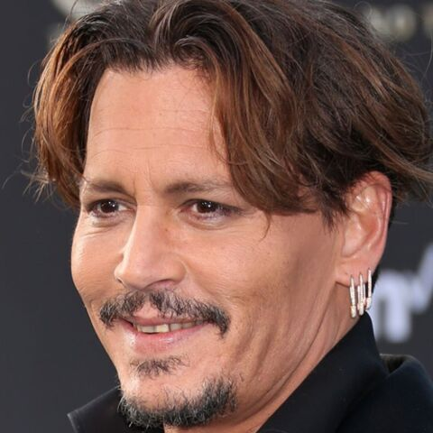 Pirate des Caraïbes 5 : le caprice de Johnny Depp qui a failli faire capoter le film