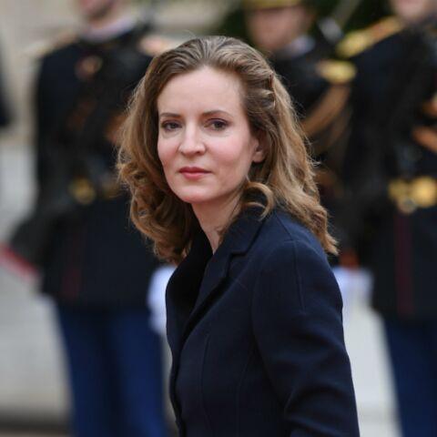 Nathalie Kosciusko-Morizet se voyait déjà ministre… Elle avait même reçu des messages de félicitations