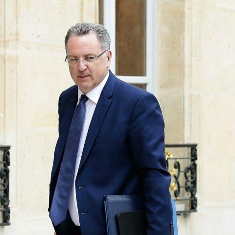 Nouveau couac pour Emmanuel Macron et les illettrés