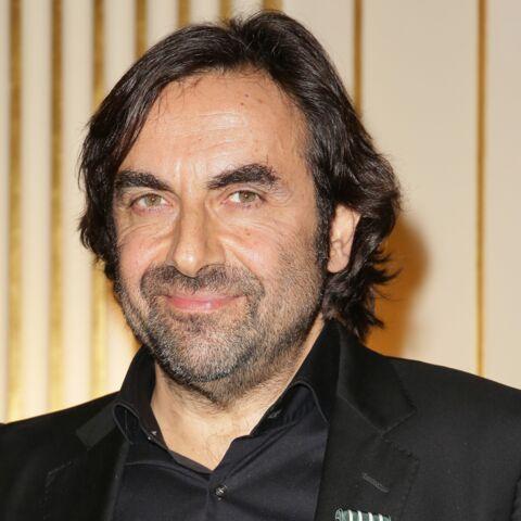André Manoukian continue à chercher sa Nouvelle Star