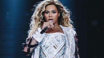 Vidéo – Dans le dressing de Beyoncé
