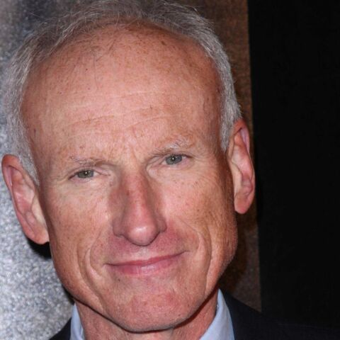 James Rebhorn un grand nom d'Hollywood tire sa révérence