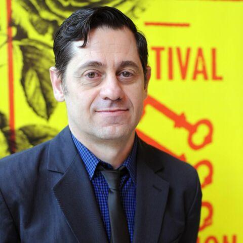 Le festival d'Avignon ne veut pas du Front National