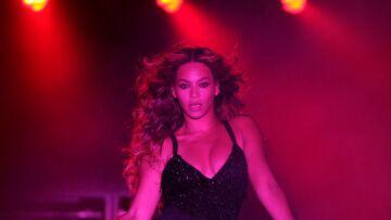 Beyoncé: une tournée… et un album pour avril?