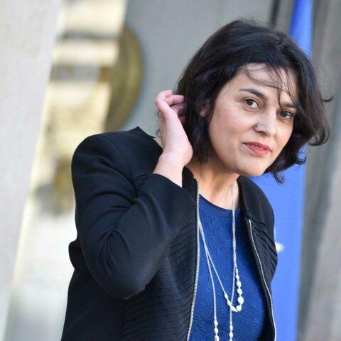 Myriam El Khomri: sa force, c'est sa famille