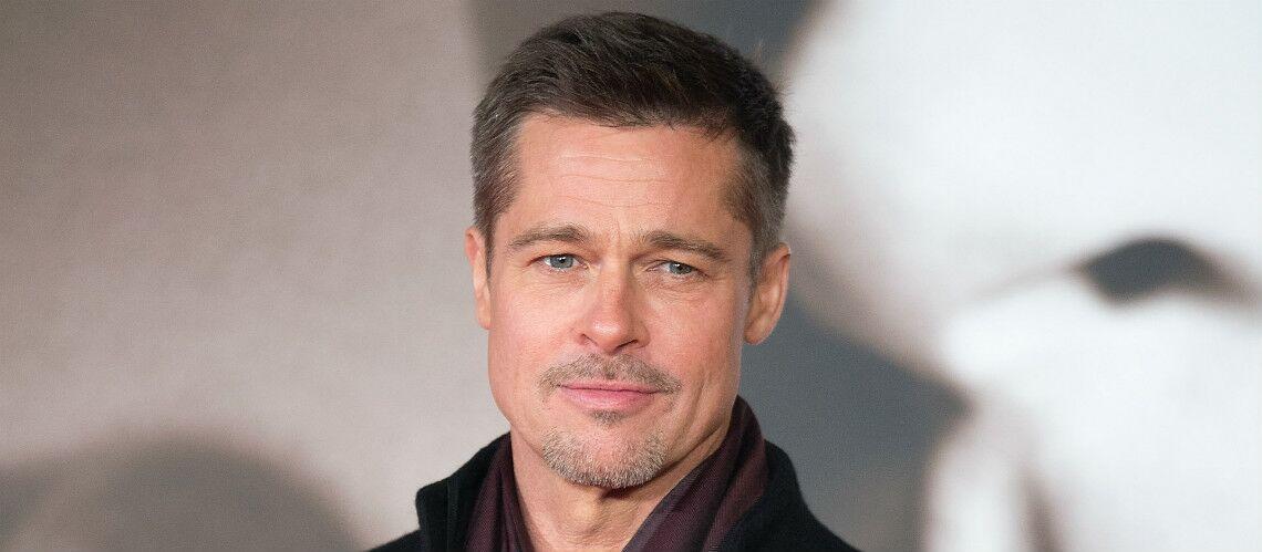 Brad Pitt: furieux après qu'Angelina Jolie ne l'invite pas à l'anniversaire de leur fils Maddox