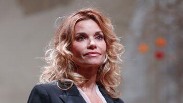 Ingrid Chauvin:  l'adoption «c'est la galère»