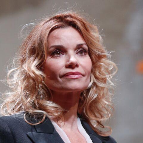 Ingrid Chauvin marquée à vie par le divorce de ses parents