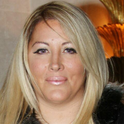 """Loana amoureuse d'un ancien candidat de Mister France: """"Ça a été un coup de foudre"""""""