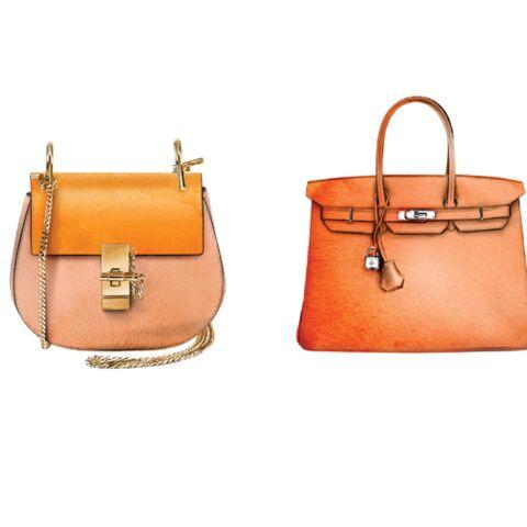 SHOPPING – 25 it-bags intemporels à se procurer!