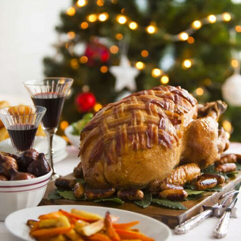 Spécial Noël- Des cadeaux de très bon goût