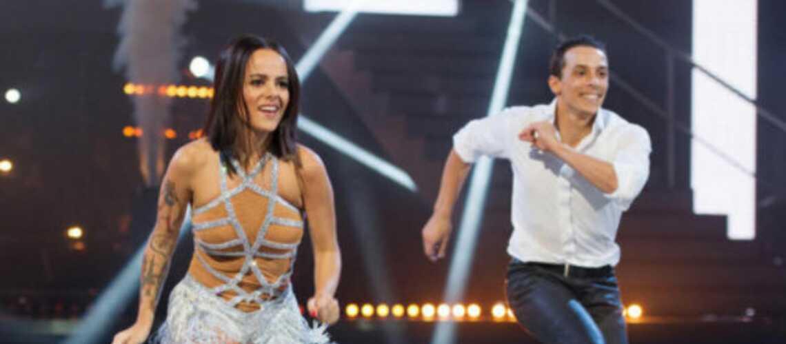 Danse avec les stars: Alizée, grande gagnante de la quatrième saison