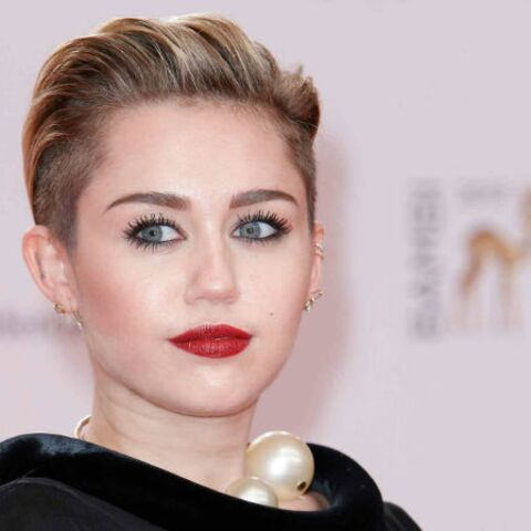 Miley Cyrus, son 21e anniversaire gâché