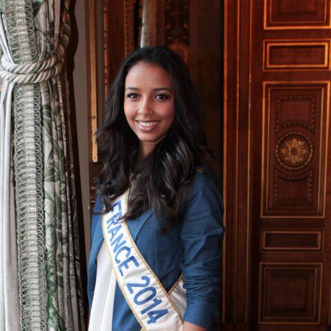 Flora Coquerel, ses projets après Miss France