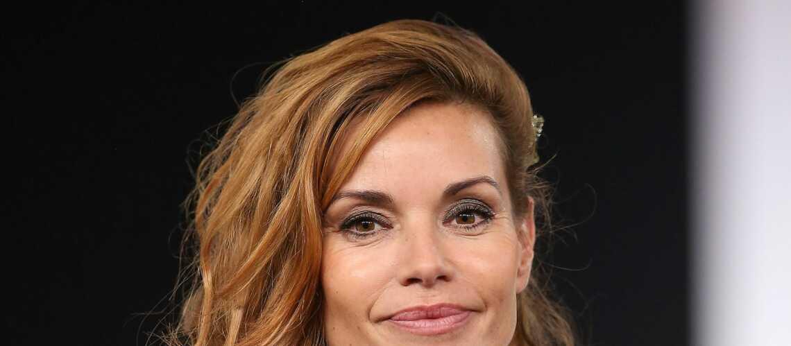 Ingrid Chauvin: pourquoi elle a refusé Danse avec les stars