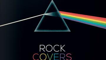Rock covers: les plus belles pochettes d'album de l'histoire du rock