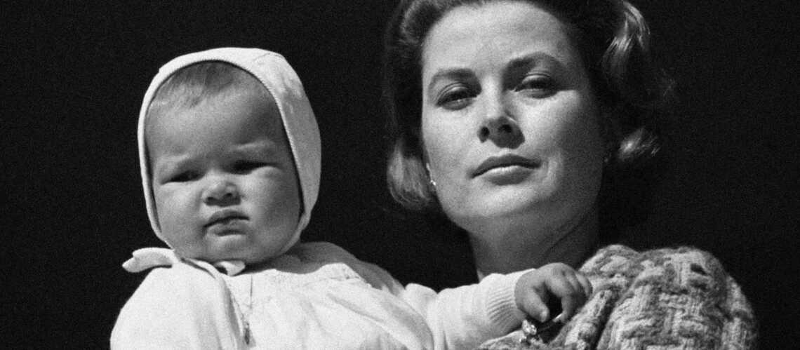 Quiz- Connaissez-vous bien les bébés de Monaco?