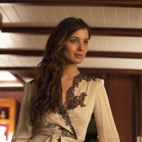 Photos- Spectre: portrait de la James Bond girl idéale