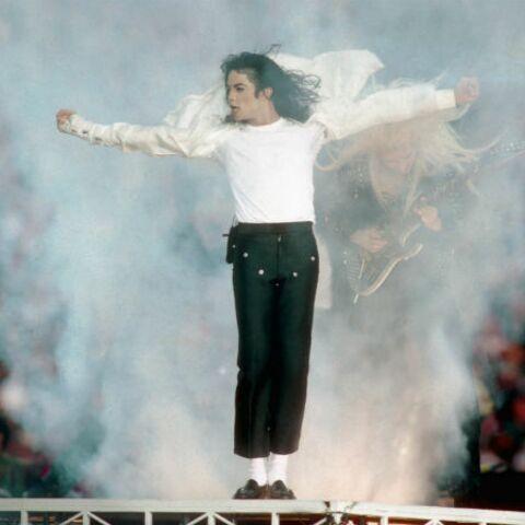Michael Jackson, quand la mort rapporte gros…