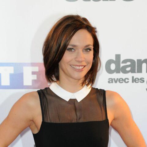 Nathalie Péchalat: «Jean aime quand il y a de la qualité, de belles chorégraphies.»