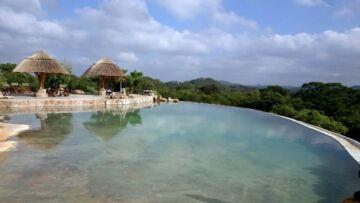 VOYAGE – Le top 6 des plus beaux lodges en Afrique