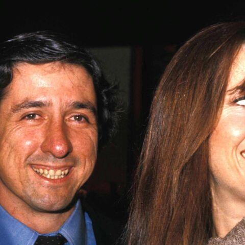 L'ex-mari de Jane Fonda, Tom Hayden, est décédé