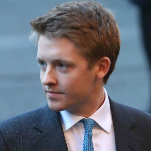 PHOTOS – Découvrez le parrain du prince George, le duc de 26 ans qui prête son jet privé à Kate et William