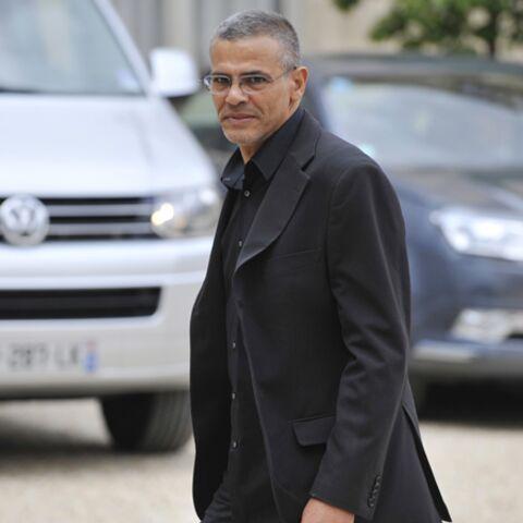 Abdellatif Kechiche ne veut plus que La vie d'Adèle sorte au cinéma
