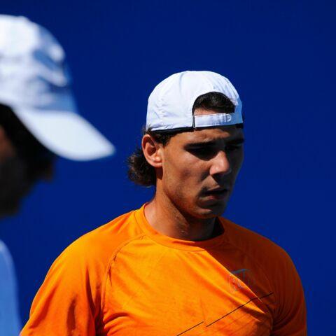 Rafael Nadal et son oncle sexistes?
