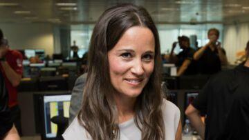 URGENT – 3000 photos piratées sur le compte de Pippa Middleton