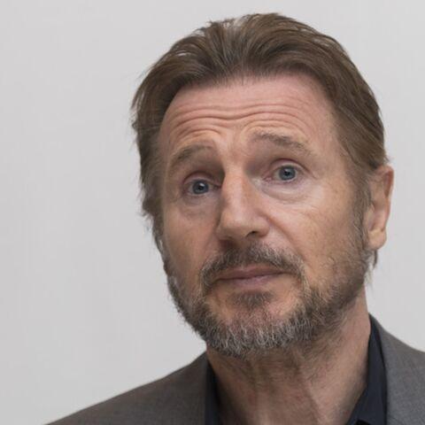 Liam Nelson (Night Run): il ne s'est jamais remis de la mort de sa femme