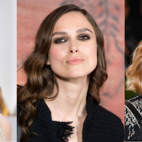 Maquillage: 30 idées make-up pour les peaux claires