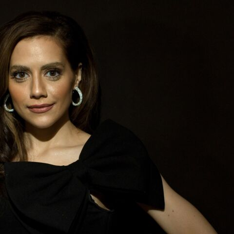 Brittany Murphy: bientôt le biopic