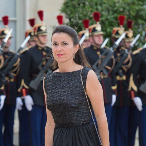 Aurélie Filipetti: «Je choisis la loyauté à mes idéaux»
