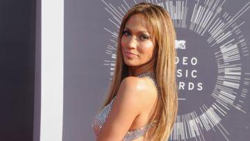 Jennifer Lopez, Beyoncé… le tapis rouge des MTV Video Music Awards