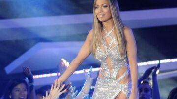 Jennifer Lopez et Casper Smart: une relation… sucrée