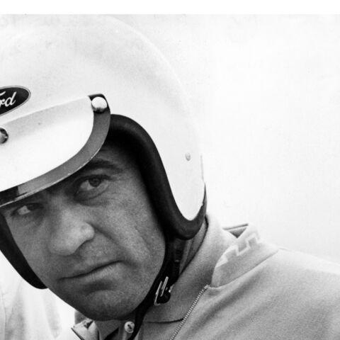 Mort de Guy Ligier