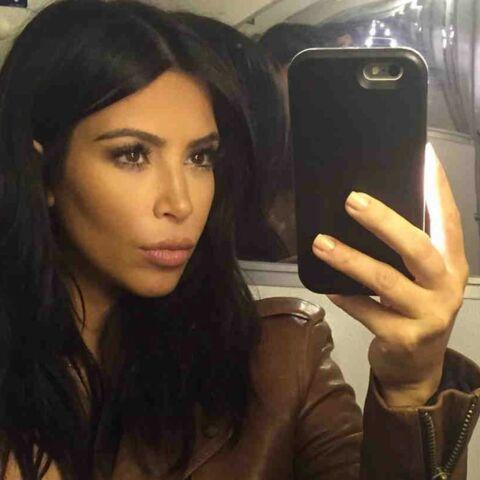 Kim Kardashian détrône la reine Beyoncé