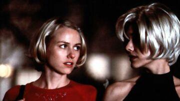 Mulholland Drive, meilleur film du XXIe siècle