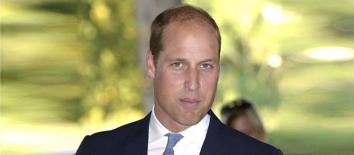 Le prince William, nommé pour recevoir un prix LGBT: une première pour la famille royale