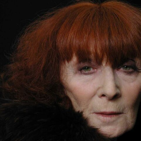 Sonia Rykiel est morte à 86 ans