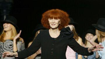 Sonia Rykiel: de Cristina Cordula à François Hollande, tous les hommages