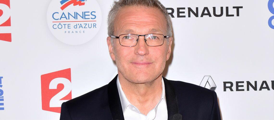 Laurent Ruquier en colère contre France 2: «La chaîne n'a pas tenu ses promesses»