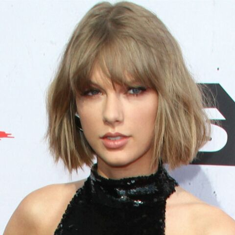 VIDEO – Taylor Swift en guerre contre Kanye West et Kim Kardashian dans son nouveau single