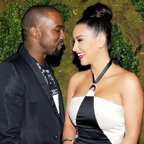 Kim Kardashian, Scarlett Johansson… Elles ont vite retrouvé l'amour