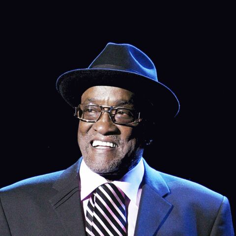 Billy Paul ne chantera plus