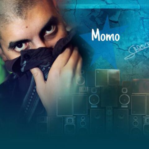 Décès de Momo de Skyrock