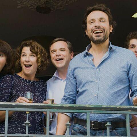 Fais pas ci, fais pas ça (France 2): comment ils sont devenus une vraie famille